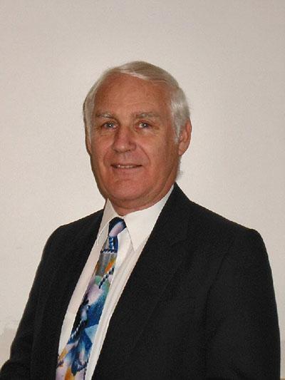 David W. Searle
